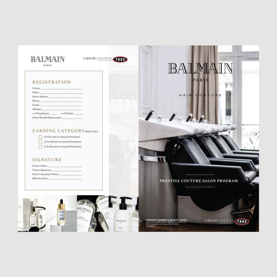 balmain1
