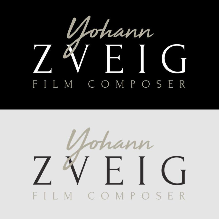 yz-logo