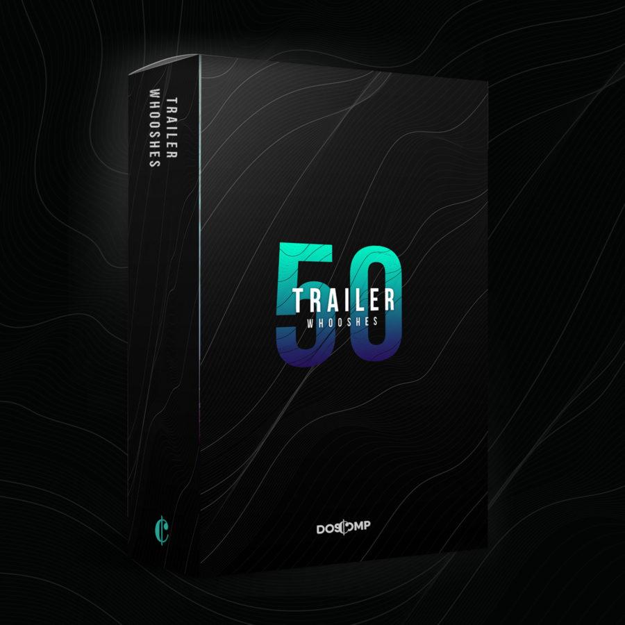 50TW-product